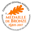 medaille-bronze-paris-2017