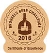 medaille-brussels-beer-2016