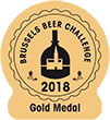 medaille-brussels-beer-2018-gold
