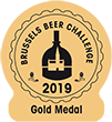 medaille-brussels-beer-2019-gold