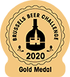 medaille-brussels-beer-2020-gold