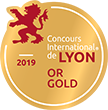 medaille-lyon-2019-or