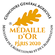 medaille-paris-2020-or