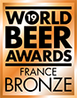 medaille-world-beer-19-bronze